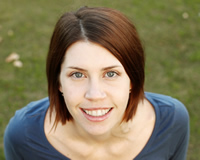 Stacey Spensley Little Blue Hen blog