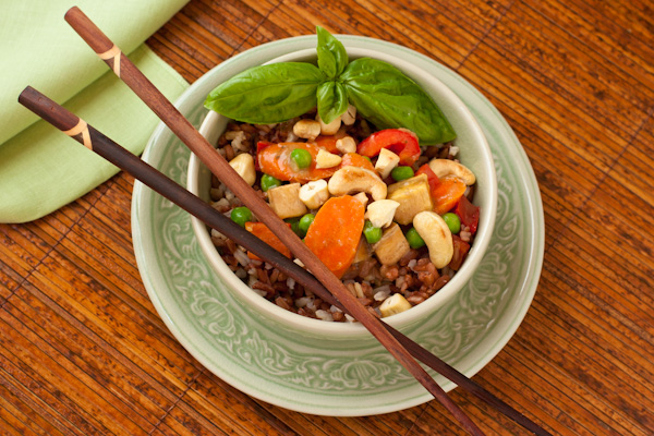 Thai Green Curry Plantains Glutenfree