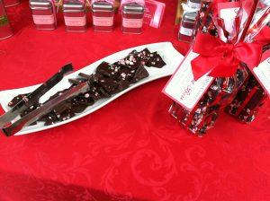 Saint_Jacques_Chocolat_peppermintBark