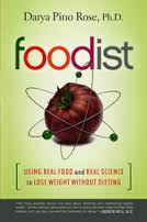 Book review: Foodist by Darya Pino Rose