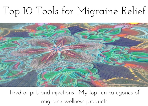Top-10-Tools-for-Migraine-Relief