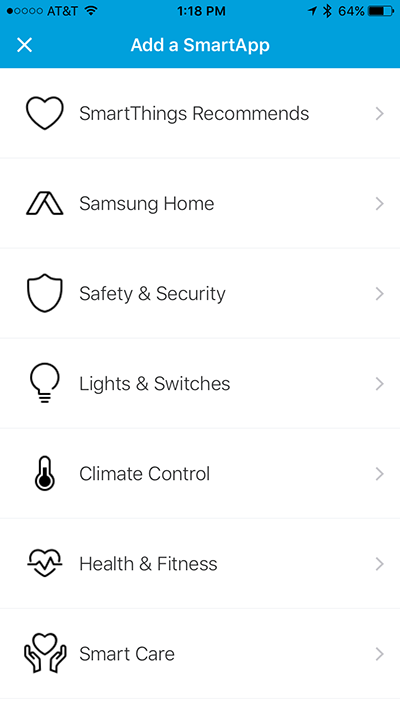 Trending & Analyzing SmartThings Devices (Part 3 of 4)