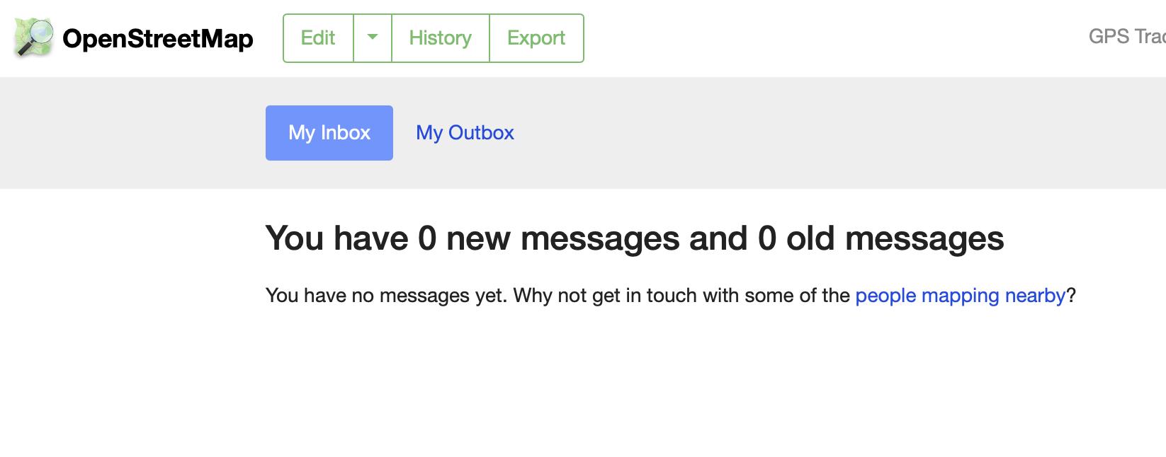 new Inbox image