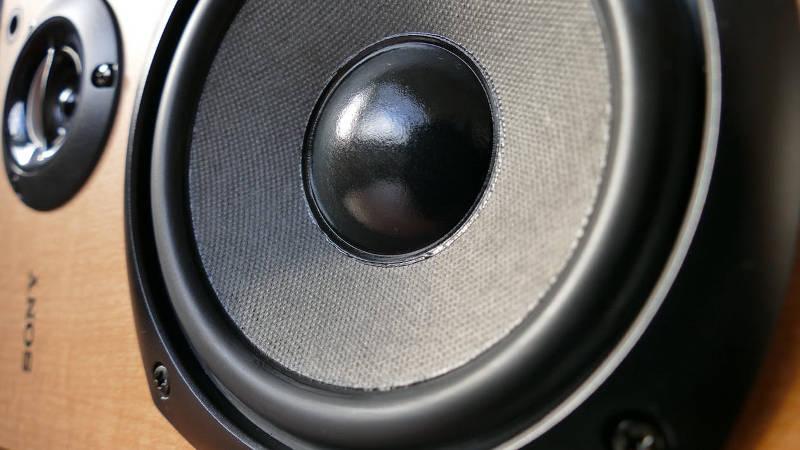 Speaker photo 157534