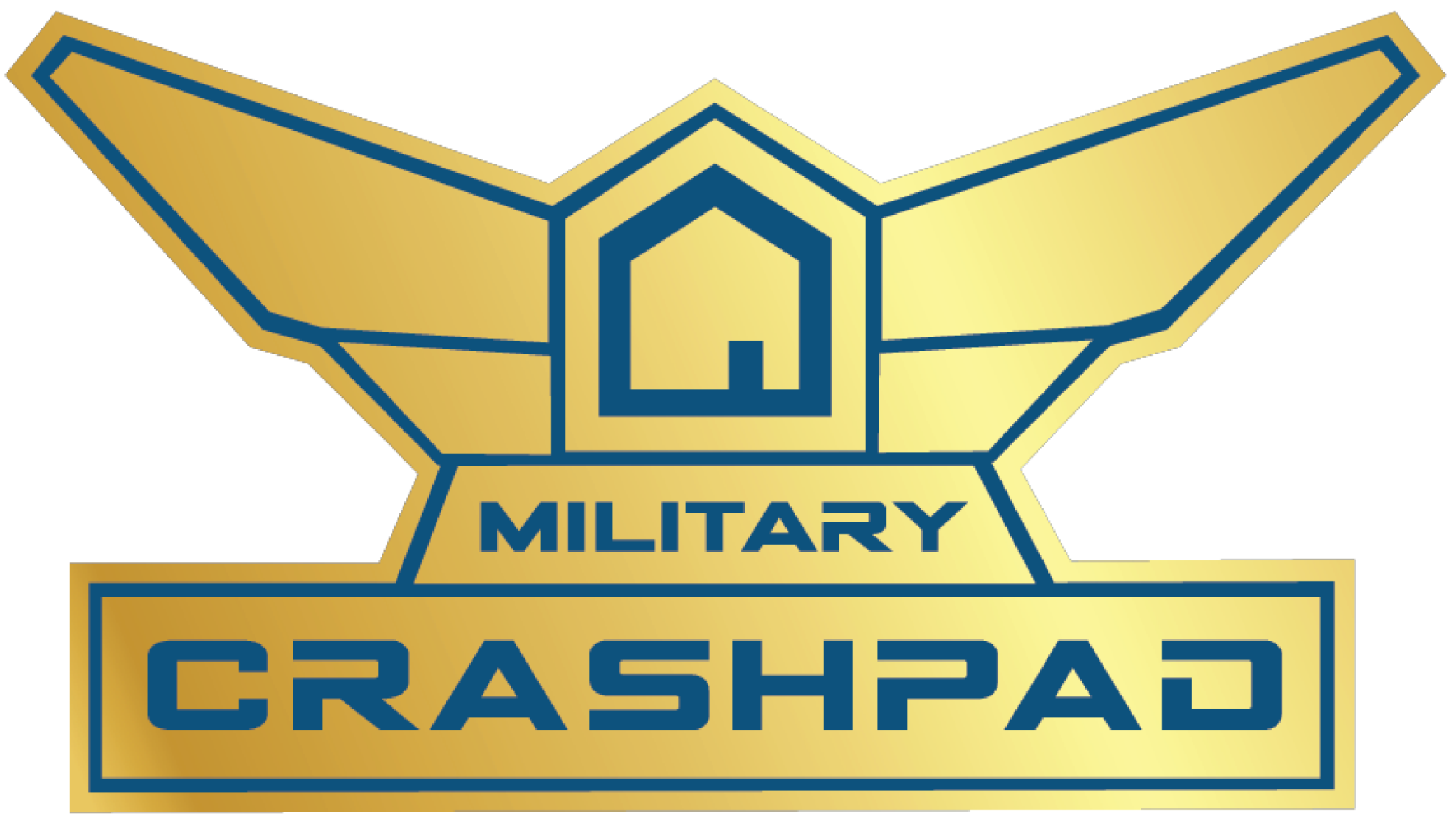 How to get the most out of mint military crashpad military crashpad biocorpaavc
