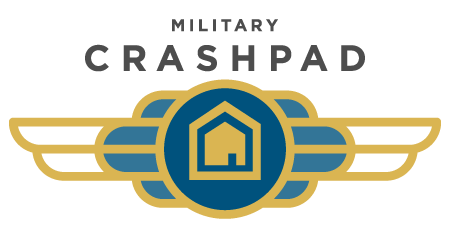 Military Crashpad®