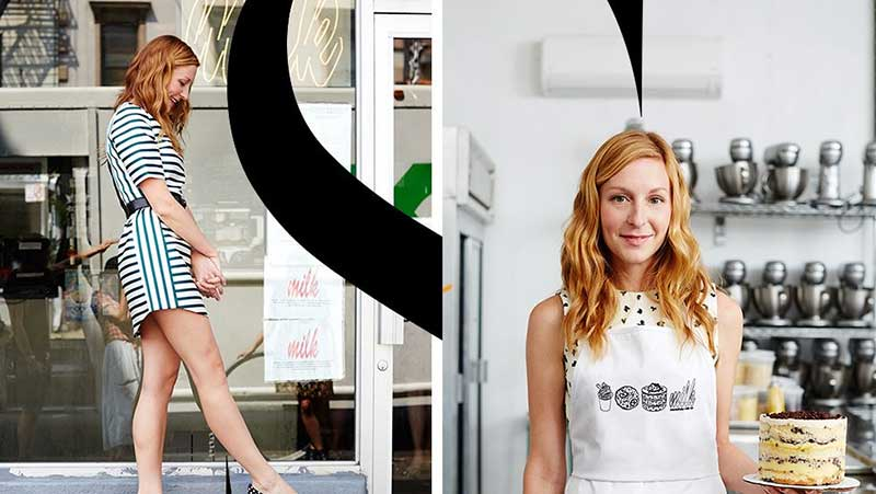 Refinery29 – August 28, 2014