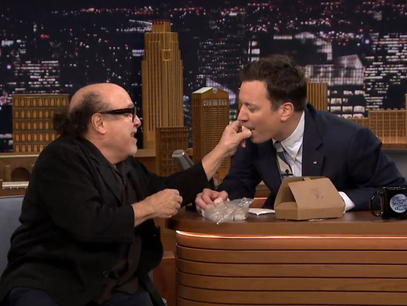 the tonight show starring jimmy fallon – march 4, 2015