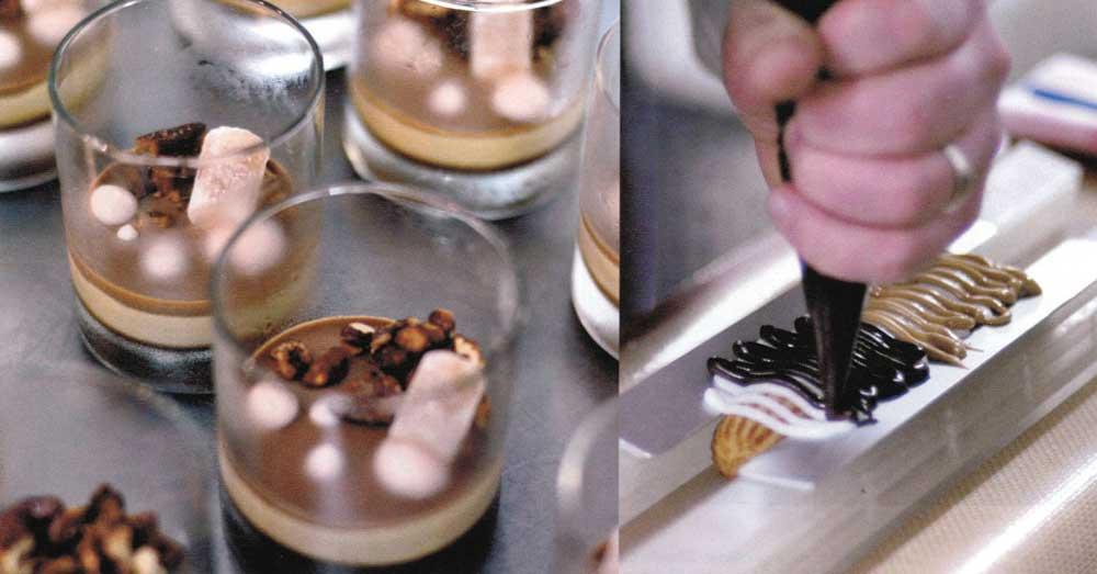 Dessert Professional – February 2012