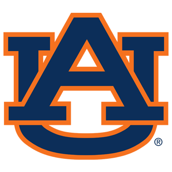Auburn University Athletic Department