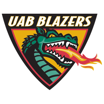 UAB Athletic Department