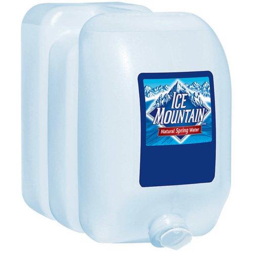 25 gallon - Water Jug Dispenser