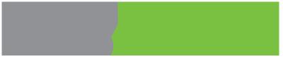 Cisco Meraki Logos