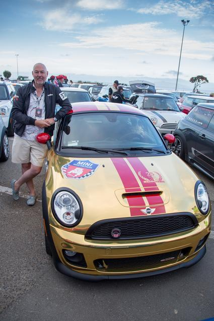2014 MTTS Community-Owners- Day 1 (07/2014)