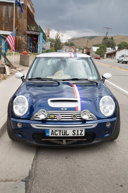 2014 MTTS Cars- Day 3 (07/2014)