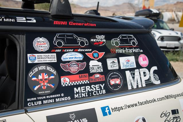 2014 MTTS Community-Owners- Day 3 (07/2014)