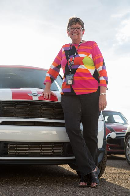 2014 MTTS Community Owners - Day 4 (07/2014)