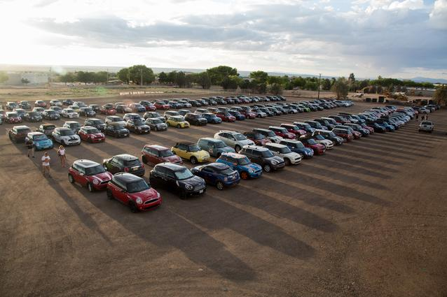 2014 MTTS Cars- Day 4 (07/2014)