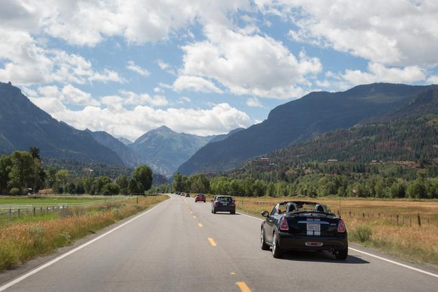 2014 MTTS Places - Day 4 (07/2014)