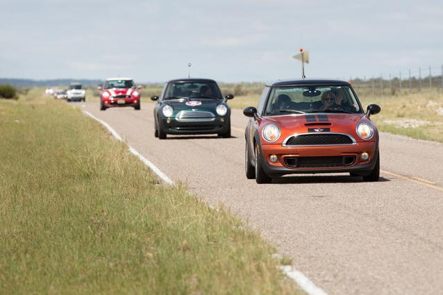 2014 MTTS Cars- Day 5 (07/2014)