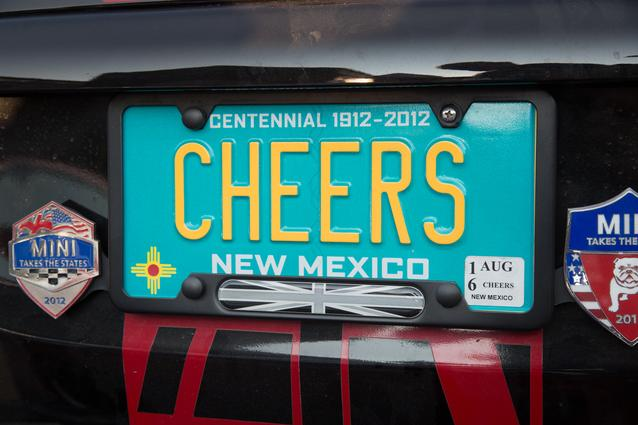 2014 MTTS Cars- Day 14 (08/2014)