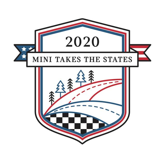 MINI MTTS 2020 Logo