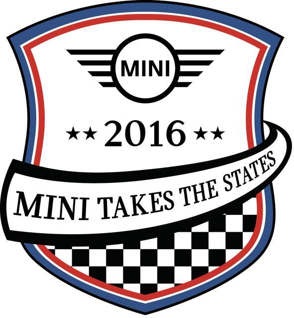MTTS 2016 Logo