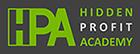 Hidden Profit Academy