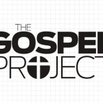 Top Quotes from The Gospel Project Live
