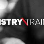 Ministry Training Essentials For Your Church