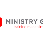 Woodlands Church and Ministry Grid