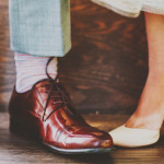 The Pastor's Marriage