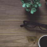 Leadership Roundup: Articles Worth Reading