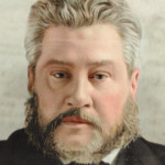 Leadership Quotes from Spurgeon – Part One