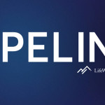 Watch Pipeline Conference Live Today