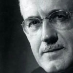 Leadership Quotes from AW Tozer – Part Four