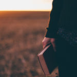 4 Reasons Your Pastor Left After One Year