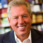 Leadership Gold from John Maxwell – Part One