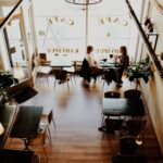 7 STRATEGIES TO DEVELOP LEADERS IN YOUR CHURCH