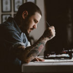 5 Steps to Encourage Team Creativity