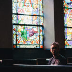 7 Common Mistakes Churches Make When They Have An Interim Pastor