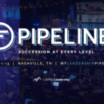 Five Ways to Get the Most Out of Pipeline