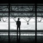 The Lure of Isolation for Leaders