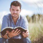 4 Reasons Leadership is Life Stewardship