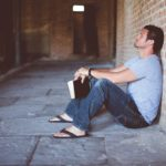 Seven Costs to Being an Evangelistic Leader