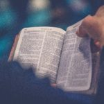 Five Difficult Pastors to Succeed