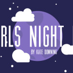 Girls' Night In – a Retreat!