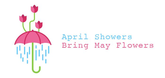 showers jpg rh lifeway com april showers umbrella clip art april showers umbrella clip art