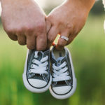Small Groups and Adoptive Families, Part 1: Pre-Adoption