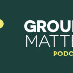 The Groups Matter Podcast—Episode 39: Pastoring from a Groups Perspective